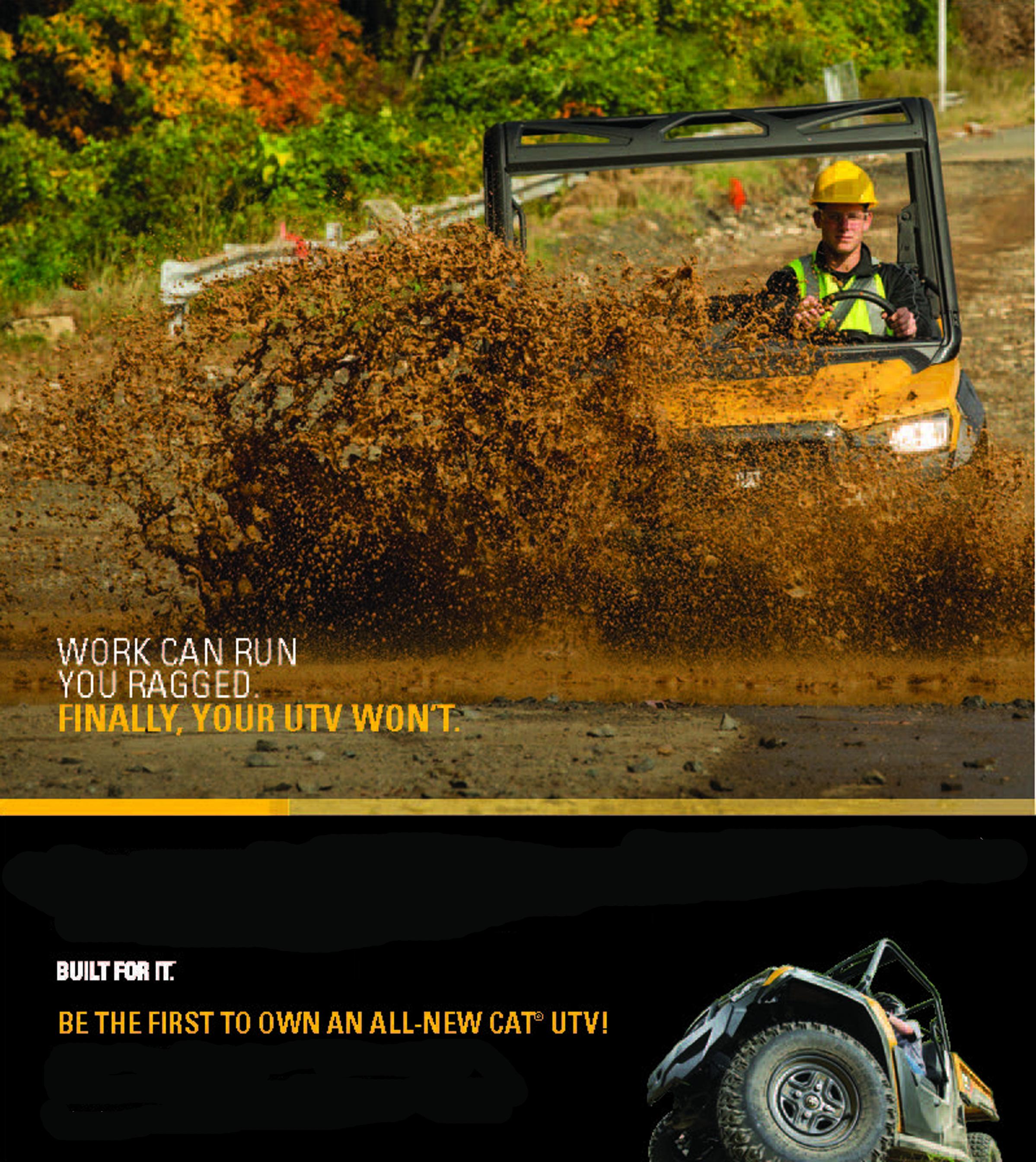 2018-utv-print-ad-now-available-construction-2-2