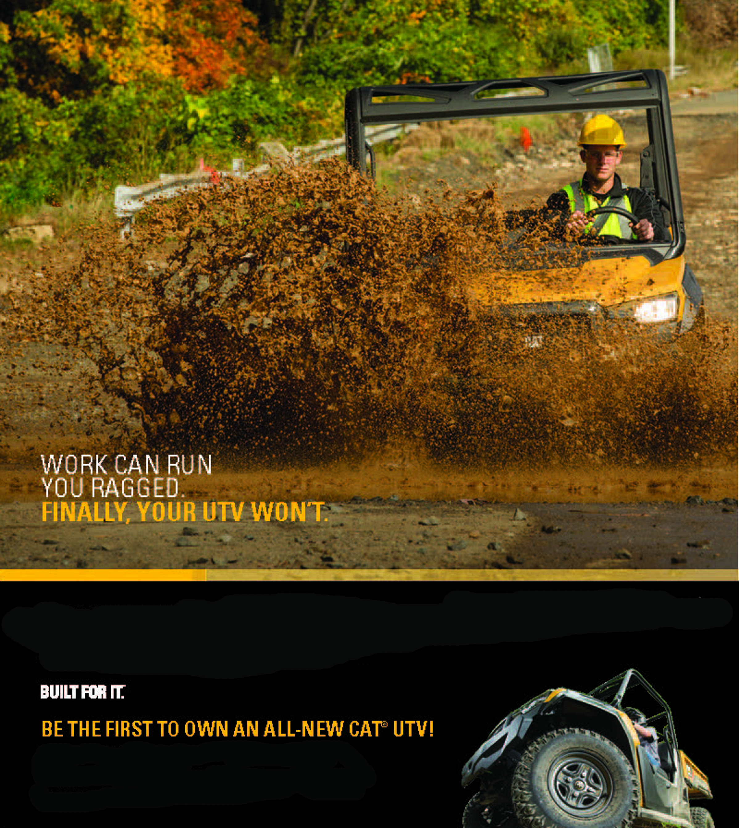 2018-utv-print-ad-now-available-construction-2-2