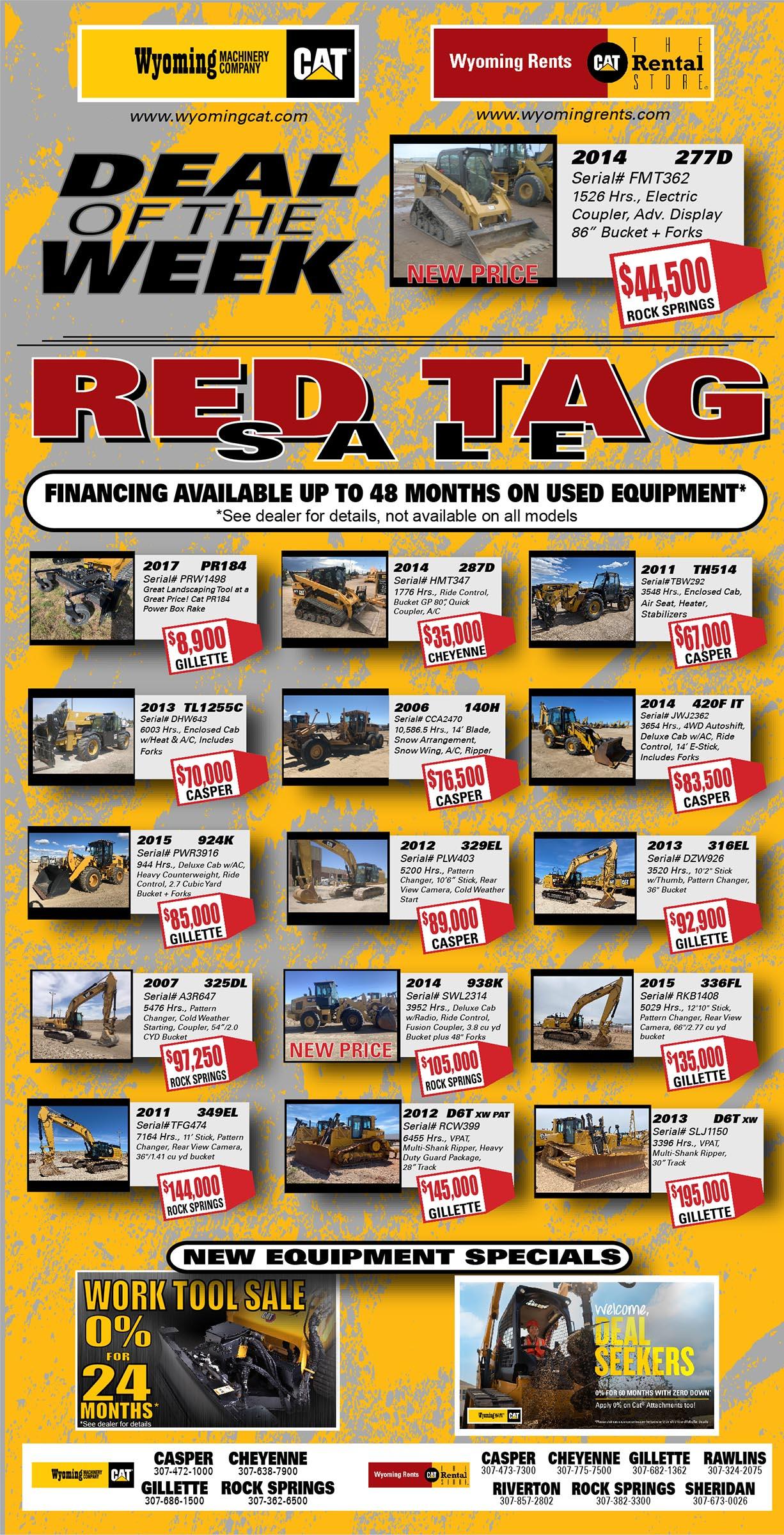Used Equipment flyer-Jul-17-2020-07-41-10-20-PM