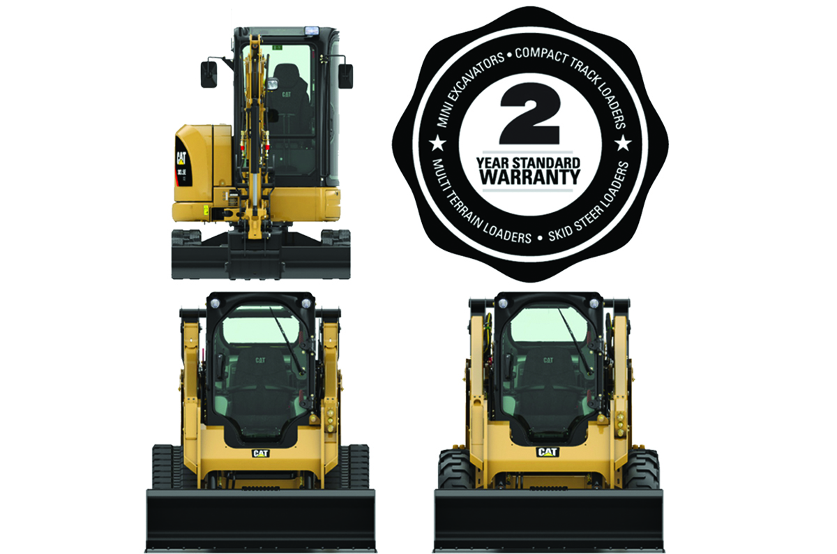 warranty_machines2.jpg